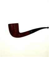 Stanwell Royal Danish no. 140 [varenr. 026]